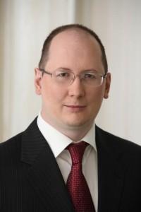 Павел Павлюков
